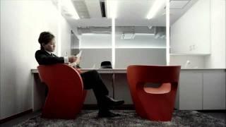 Softbank 白戸家+SMAP「聖誕節的信」篇 5分30秒 (繁中)