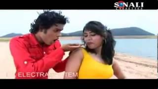 hum hayi sim card tu hau mobile bhojpuri new hot song 2013 shivam tiwari D K ELECTRA SYSTEM BARUN