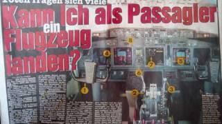 Bildzeitung  Schlagzeilen