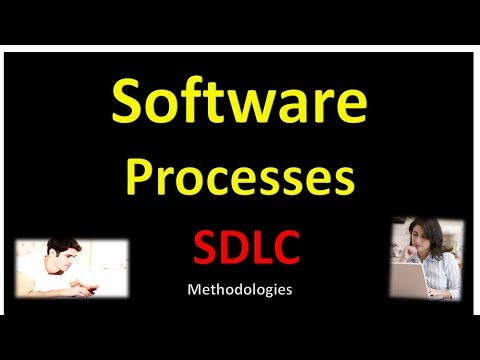 What is SDLC?? - Full download