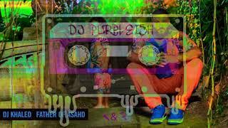 DJ Khaled x Jeezy x Rick Ross - Big Boy Talk (Official Chopped Visual) 🔪&🔩
