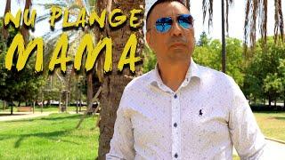 COSTEL CIOFU - Nu plange mama (VIDEO MANELE 2020)