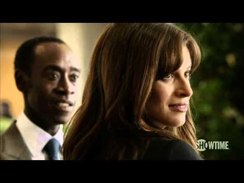 House Of Lies Season 1: Episode 7 Clip - Titanium