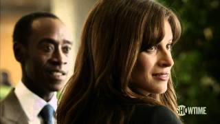 House of Lies Season 1: Episode 7 Clip - Titanium