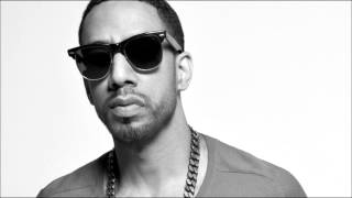 Ryan Leslie ft. Fabolous - Addiciton