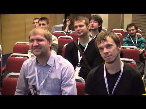 Groovy язык программирования - фото 7
