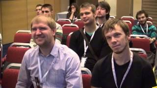 Барух Садогурский — Groovy DSL для plugin-ов: расширения человеческим языком