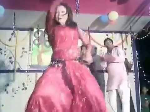 bondhuayamar buker vitor aynice hot party dance Bangla new song2016