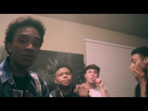 KontaCt - A.S.G. | @iTSALLE2SY @2K_SWAUV3 [Video]