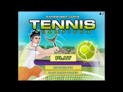 Видео Игры денди онлайн играть бесплатно