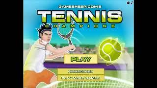 Теннис. Dendy / Dendy онлайн на компе