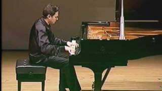 Schubert / Liszt - Aufenthalt