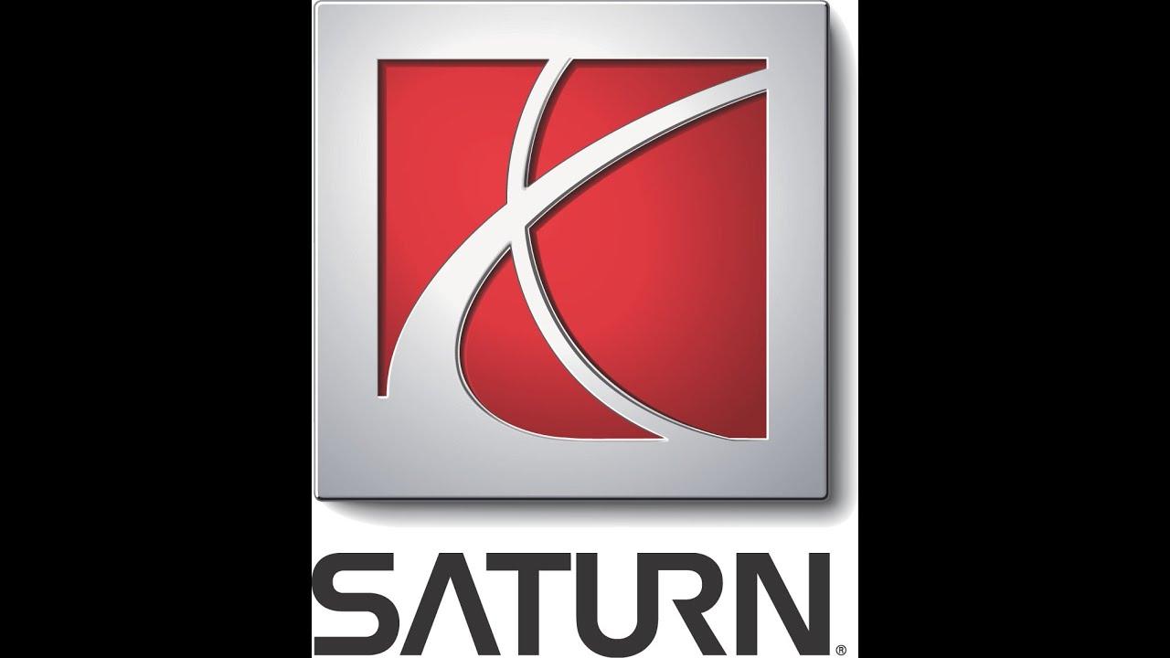 2005 Saturn Vue Key Stuck Youtube