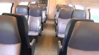 Голландские электрички и виды из окна. VLOG.(http://www.ladylakki.com В этом видео я показываю вам кадры, которые немного поснимала сегодня в голландском поезде-эл..., 2012-07-10T22:38:08.000Z)