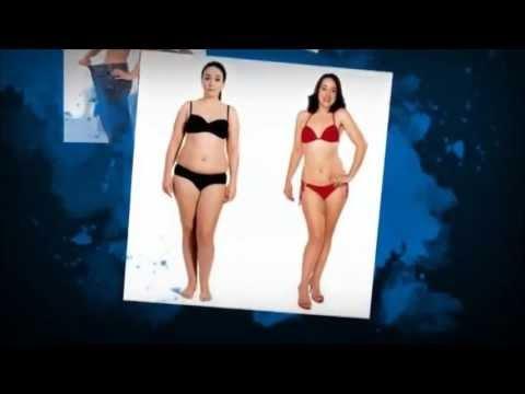 questionnaire avant de perdre du poids