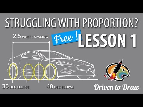 free-lesson-drawing-cars-in-perspective-setting-up-your-proportions