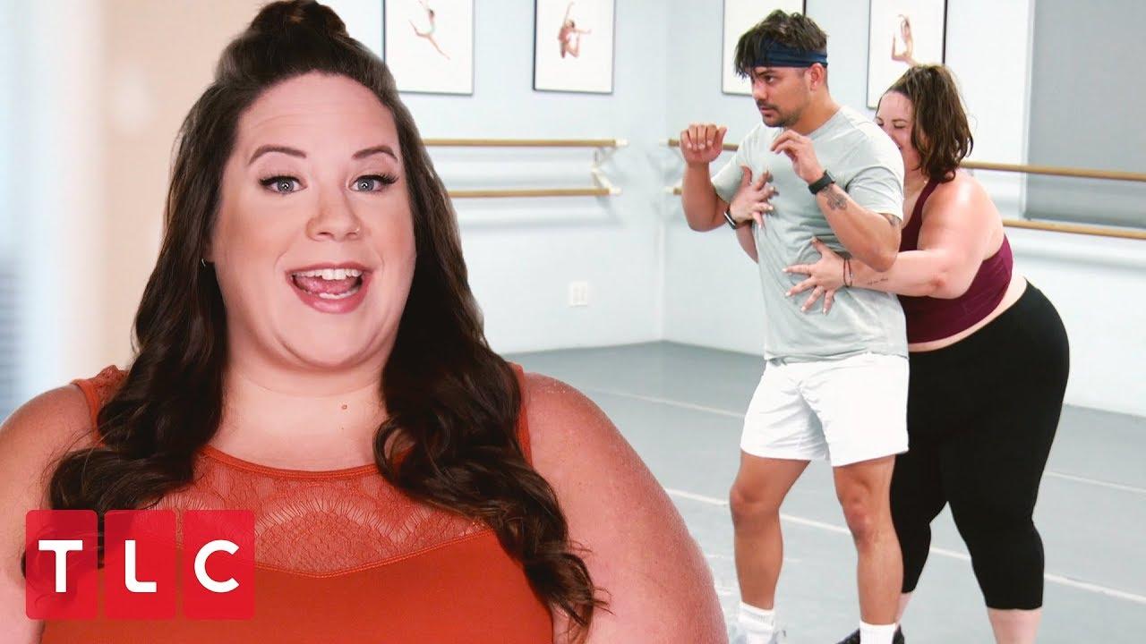 Whitney Way Thore Înălțimea, greutatea, vârsta, statisticile corpului