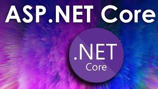 Практический курс ASP.NET Core ➤ Организация работы с Web API