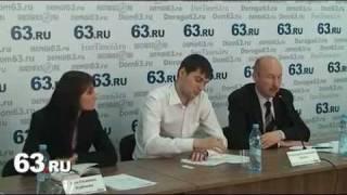Работа в Самаре: Не хватает узких специалистов(, 2012-02-16T04:47:45.000Z)