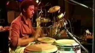 Hancock & The Headhunters Live 1979 You Bet Your Love
