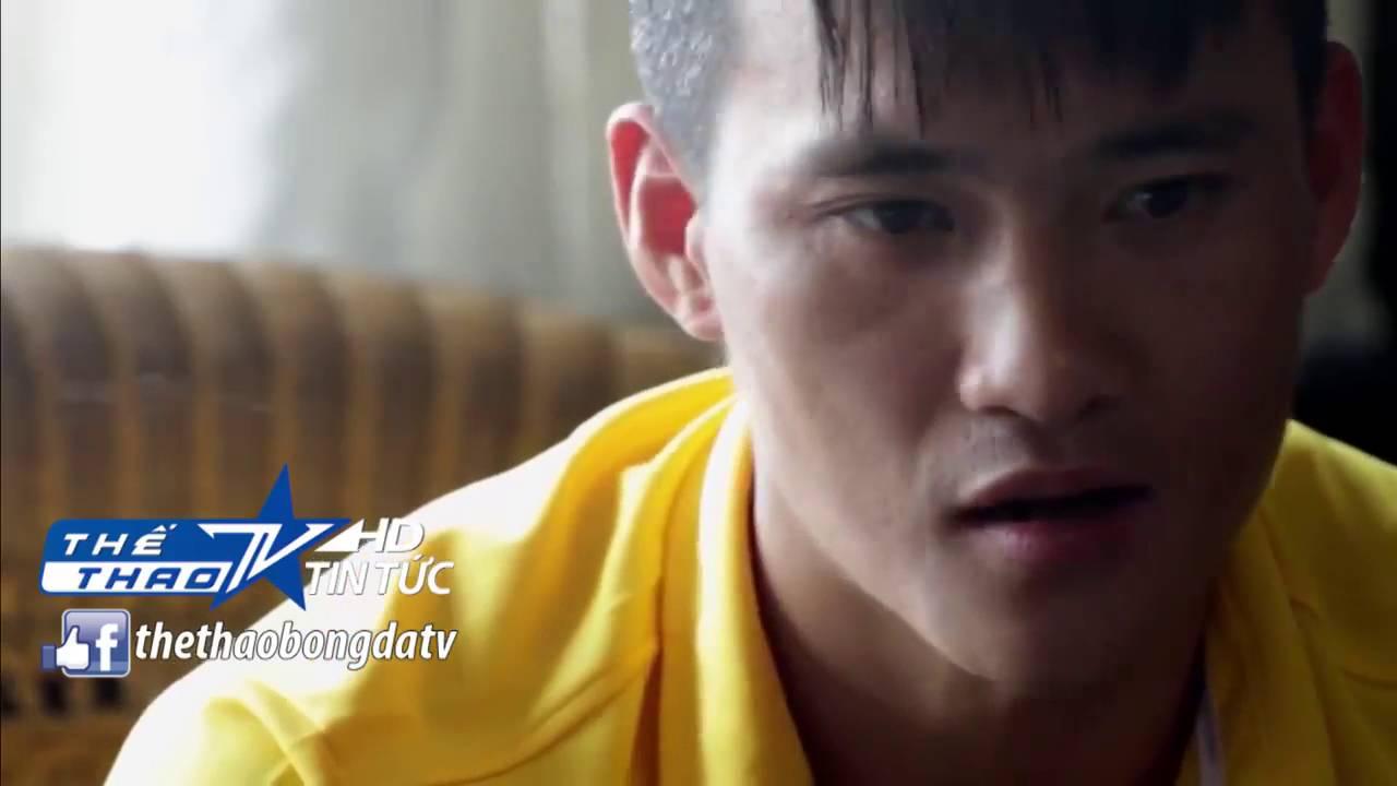 Công Vinh giải nghệ sau AFF Cup 2016