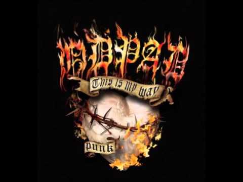 ODPAD - Viva la punk music (celý album)