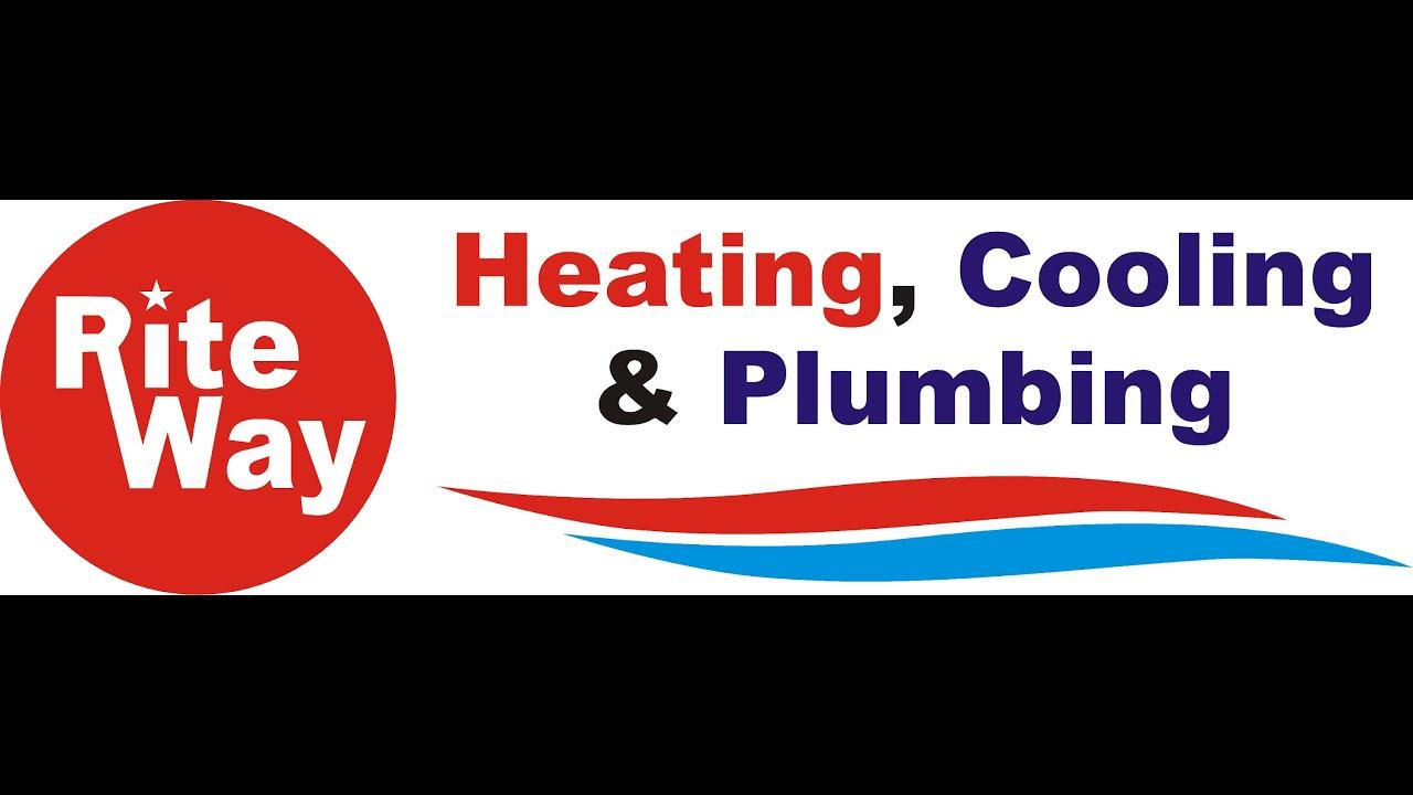 Awards Certifications Rite Way Heating Cooling Plumbing