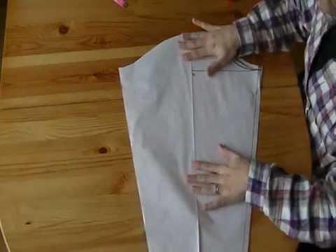 Come cucire il 7 trucchi per cucire un abito tubino ...