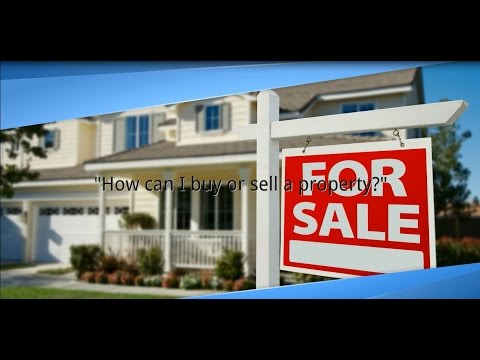 VIP Estate Antalya - How Can I Buy or Sell a Property in Ant