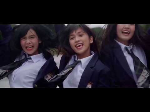 Aitakatta By MNL48 HD Video