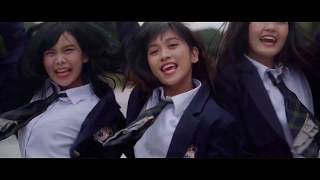 Download lagu Aitakatta by MNL48 HD Video