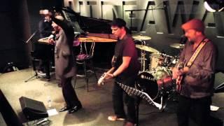 Leee John - Music And Lights