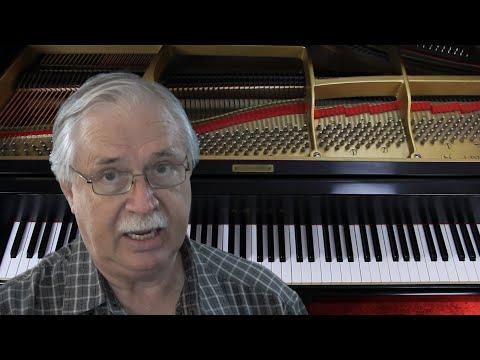 bastien-piano-basics-level-3,-page-51,-aria
