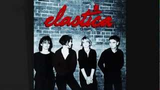 Hold Me Now // Elastica