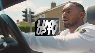 Dat Guy - Hustling All My Life [Music Video] Prod By Shadow On The Beat