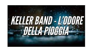 Keller - L