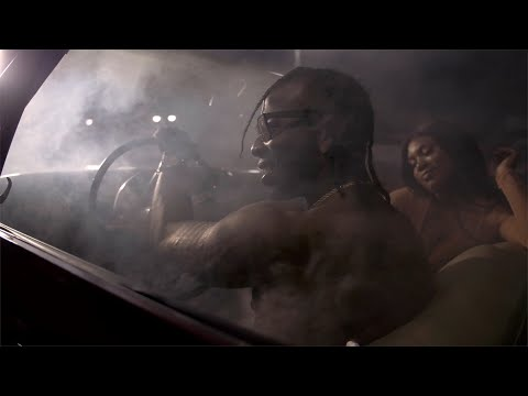 Bam Beezy Bayb | No Cuffing Season (Prod. by 2Peece) {OFFICIAL MUSIC VIDEO}