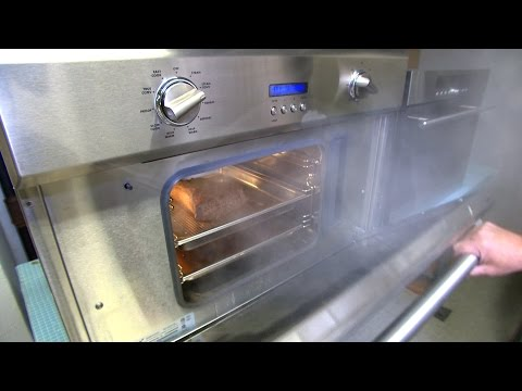 What Does A $4,000 Steam Oven Buy You? | Consumer Reports