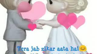 Gambar cover Tu Safar ke Hasi Lamhe