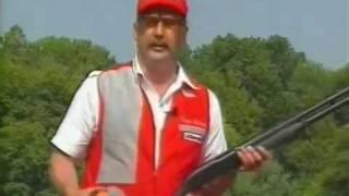Меткая стрельба из Benelli - extremal.od.ua.mp4