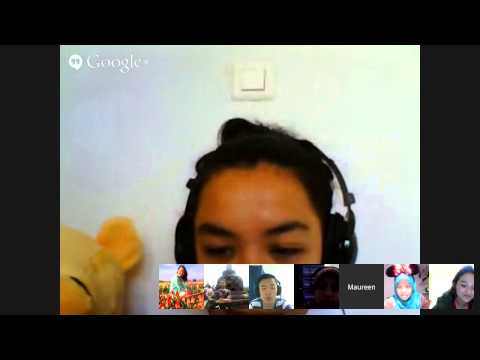 Lomba Karaoke Battle Hut-6 Radio PPI Dunia
