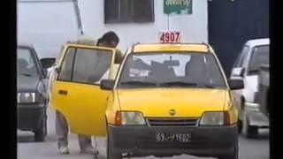 من اقوى حلقات الكاميرا الخفية في تاريخ تونس !!