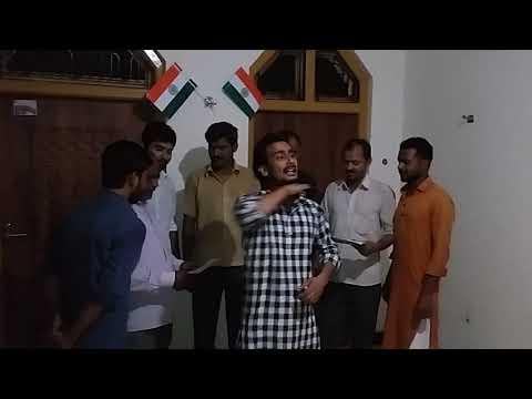 Anjuman Haidariya rajisterd 15 agust 2017
