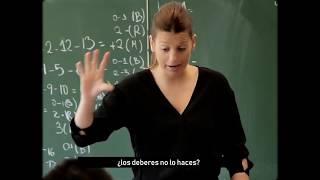 Смотреть клип Haze - Elige Tu Camino