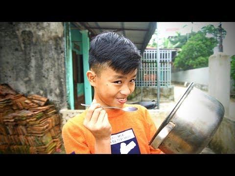 Coi Cấm Cười | Phiên Bản Việt Nam - NCT Vlogs - Part5.