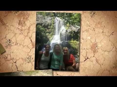 Spiritual Retreats California | Sacred Springs Retreat