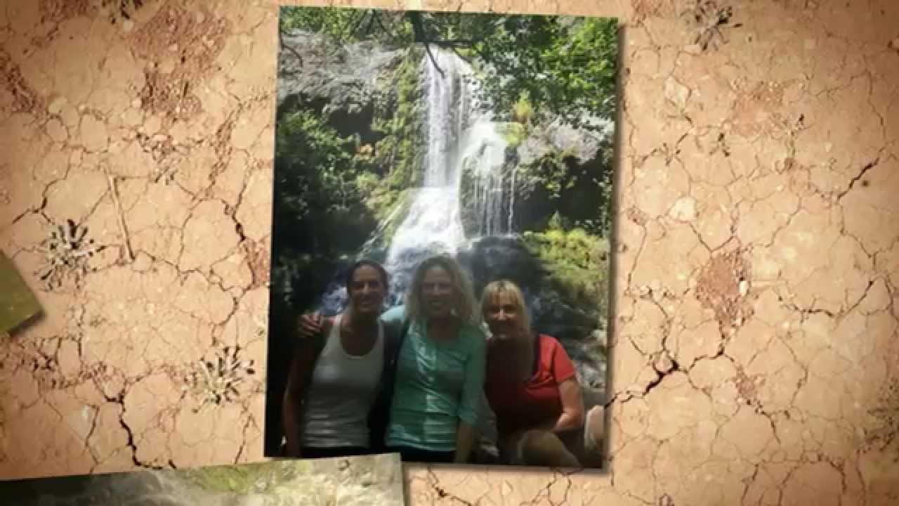 Spiritual Retreats California | Sacred Springs Retreat ...