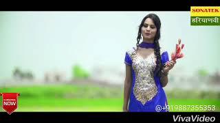 Meri Akhiyon Se Dur mat jao Choudhary