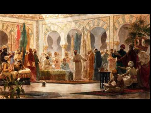 spanish-arabic-music-of-al-andalus