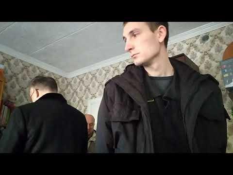 Сан. Кирова продолжает вести борьбу с жильцами